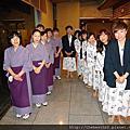 旅遊獎勵-北海道DAY2