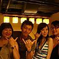 """2008""""6666""""慶生"""