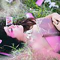 DreamGail-夢境少女
