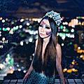 MermaidSong-人魚悲歌