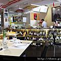 維也納小酒館