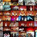 20090704-OPEN愛公益之夜音樂晚會