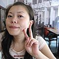 20070901_小檳城南洋茶餐廳