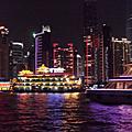2009-10-9上海