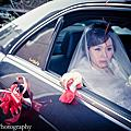 【婚禮紀錄】拼貼專用照片