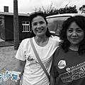 2006.07.17 台北