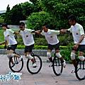 2006.07.16 台北
