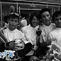 2006.08.03 台北