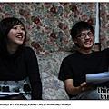 [0201] 畢業生,試練中