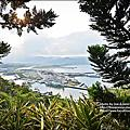 20140831-小男人攝影團-燭臺雙嶼