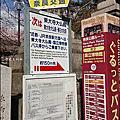 【奈良】冰室神社-櫻花