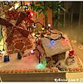 [聖誕趴] Tasty 西堤