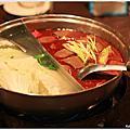 [食] 東區。橋頭麻辣鍋