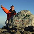 2008.07.02登雪山主峰