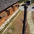 2009.01.02 二本松步道