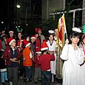2009.12.24報佳音