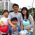 2011.05.15國際家庭日!快樂義走!