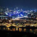 2011 台北