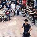 2015-05 台灣