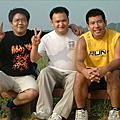 2008-09-20 桃園蘆竹-五酒桶山