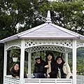 2007.4/4無雨 健身班遊有人篇