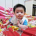 2010/05/22 7Kg的小王子