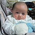 2010/02/18 初5很忙