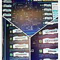 世貿4D遊戲展