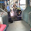BRT公車