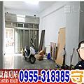 梧棲區-黃金海岸樓店690萬