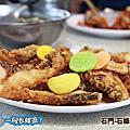 2013年12月15日石門石峰活魚餐廳