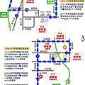 2014年02月09日南投台灣燈會