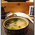 台南 岩壽司