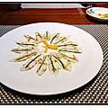 台中 桃太郎日本料理