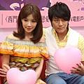 06/24西門町遇見愛-愛情文藝在台北