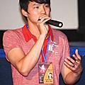 《台北電影獎動畫短片入圍》07/05映後QA