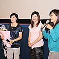 【圖片】《戒指》《女人的力量》06/30映後QA