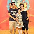 【圖片】《台北電影獎短片三》07/08映後QA