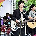 【圖片】6/25夏日熱血音樂會活動花絮
