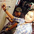 【圖片】《台北電影獎-短片II》06/29映後QA