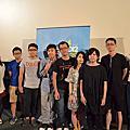 20120714《台北電影獎-動畫》映後座談