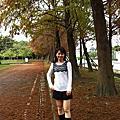 宜蘭羅東運動公園