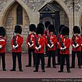 英國day4:溫莎城堡&伊頓中學