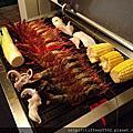 2013中秋節烤肉趣