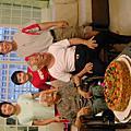 2005萍外婆生日