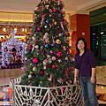 20071116香港迪士尼Day2(未完)