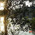 20061104-沙湖壢