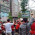 200609紅衣活動