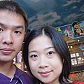 20060709風城之月