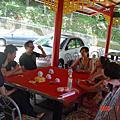 20080720 家族南庄一日遊